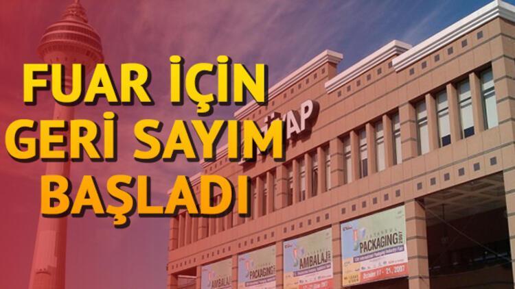 TÜYAP 37. Uluslararası İstanbul Kitap Fuarı ne zaman?