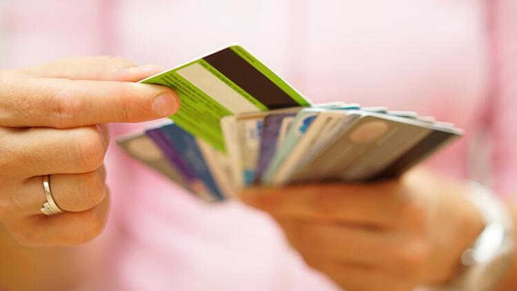 Kredi kartı borcu yapılandırılır mı?