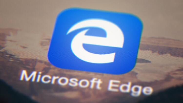 Microsoft tarayıcıları için 20 yıllık dönem sona erdi