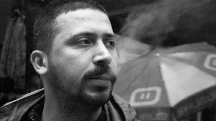 Cevdet Kudret Edebiyat Ödülü'nün sahibi Yavuz Türk oldu