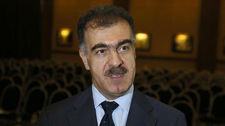 Türkiye ile iyi ilişkilerin sürdürülmesini istiyoruz
