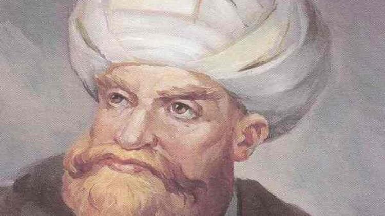 Barbaros Hayrettin Paşa kimdir