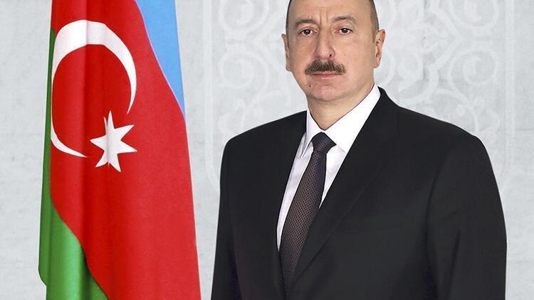 Azerbaycan Cumhurbaşkanı İlham Aliyev kimdir?