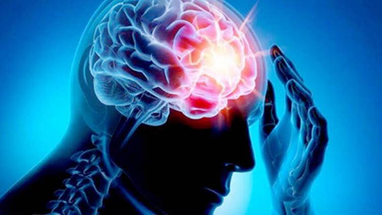 Epilepsi nedir Epilepsi nöbetleri hakkında merak edilenler