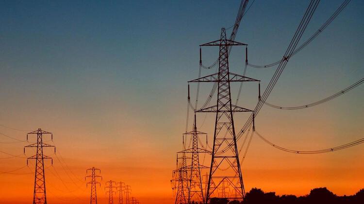 Son dakika: Elektrikte yeni dönem