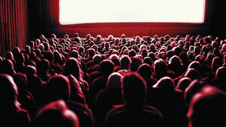 Görevimiz seyirci!