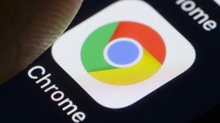 Google'dan Chrome tarayıcısına müthiş özellik