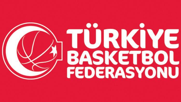 Türkiye Basketbol Federasyonu'nun 2018 bütçesi ibra edildi