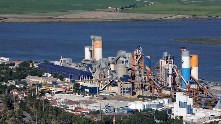 OYAK, Brezilyalı şirketten Portekiz ve Afrika açıklarında fabrika aldı -