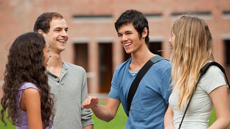 Öğrencilere üniversite kontenjanlarında söz hakkı