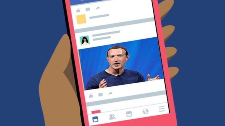 Facebook'un sinyalini verdiği değişiklikler ne anlama geliyor?