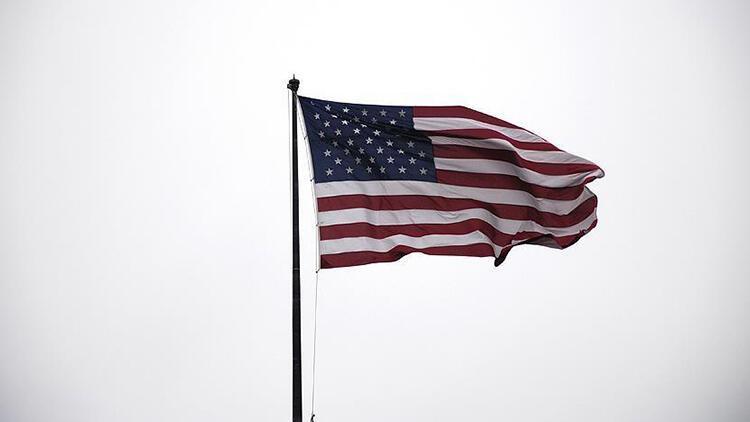 ABD'de Kongre ara seçimlerine günler kaldı