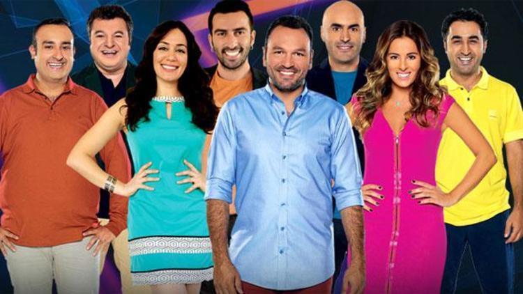 Güldür Güldür Show ne zaman başlayacak? Yeni sezonda hangi kanalda?
