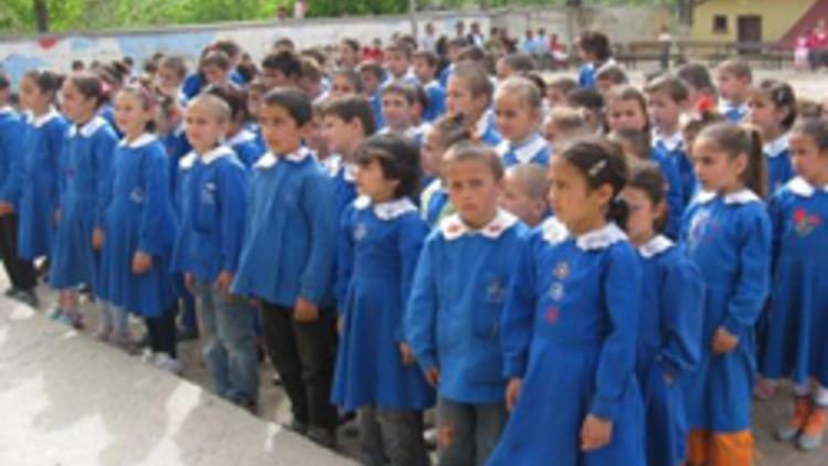Danıştay, Türk Eğitim-Sen'den Andımız için savunma istedi