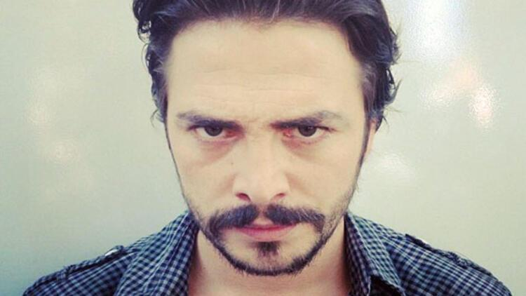Ahmet Kural'ın avukatından flaş açıklama