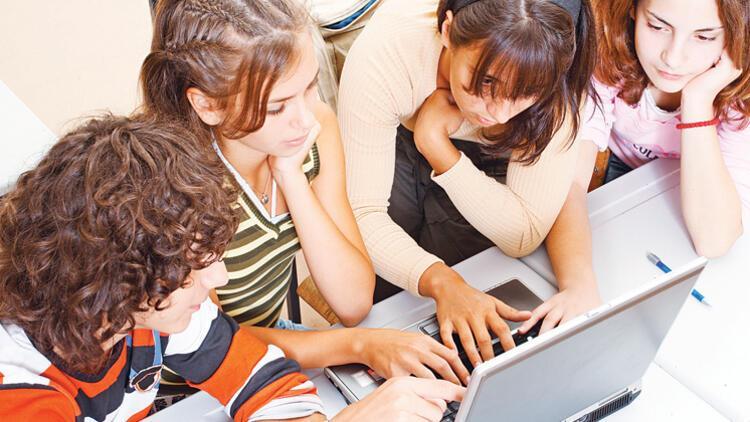 ODTÜ'den kadınlara 'programcılık' eğitimi