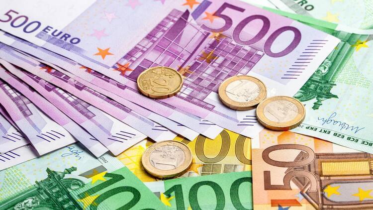 Avro cinsi tahvil ihracı için 3 bankaya yetki