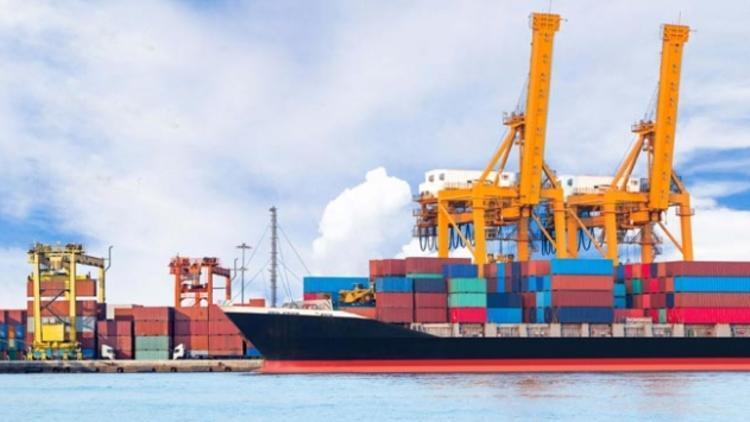 Tekirdağ'dan 28 ülkeye 850 milyon dolarlık ihracat
