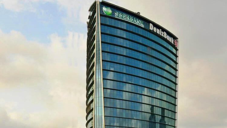 Denizbank'ın satış ile ilgili flaş gelişme