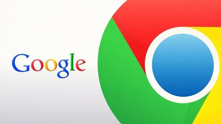 Chrome kullananlara kredi kartı müjdesi