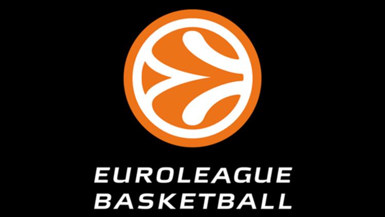 Euroleague'de haftayı Daçka açıyor! F.Bahçe, Madrid deplasmanında...