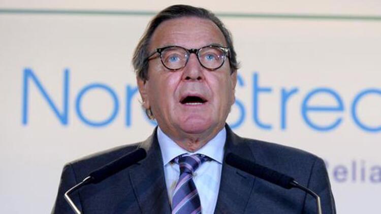 'Merz başkan olursa, Merkel'i başbakanlıktan da eder'