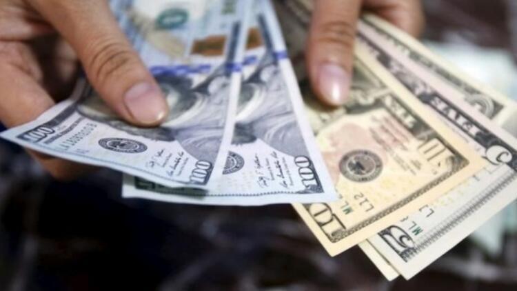 Yurt içi piyasalar ödemeler dengesi verilerine odaklandı