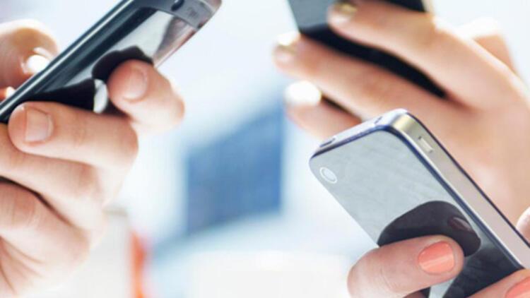 """Haksız fiyat artışlarına karşı """"mobil şikayet sistemi"""" devrede"""