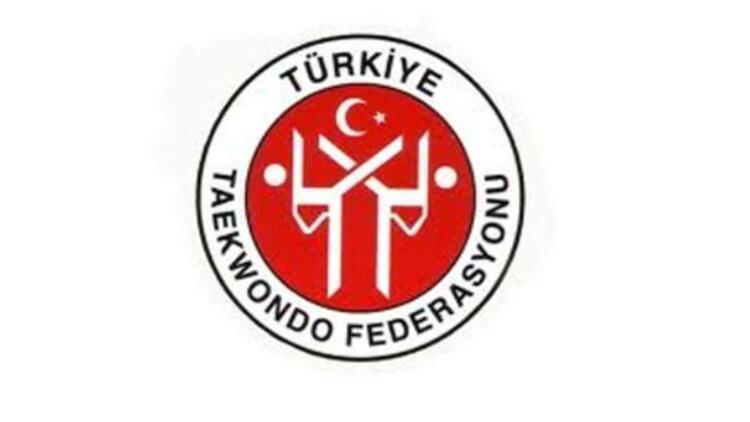 Türkiye Tekvando Federasyonu Mali Genel Kurulu