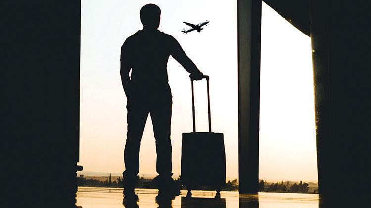 24 bin TL aylıkla ülkene geri dön