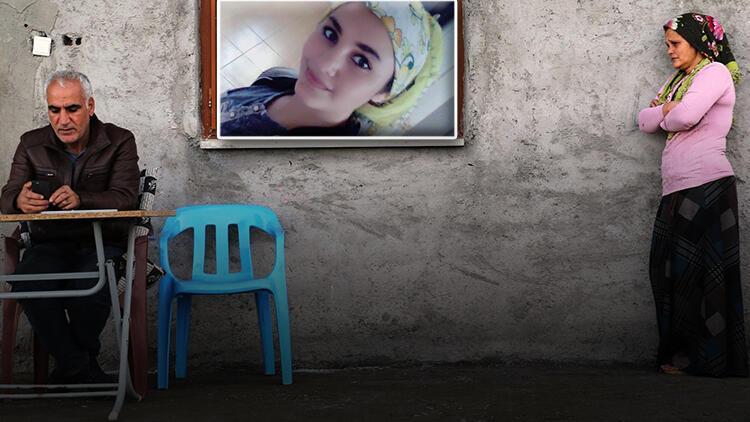 15 yaşındaki kızları kaçırılan aileye şok üstüne şok