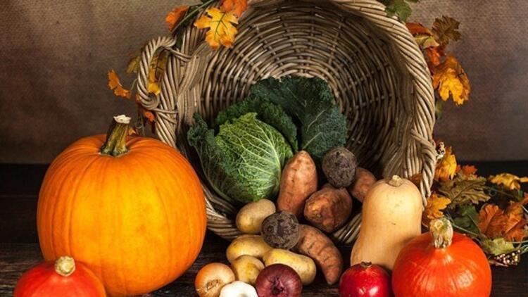 GAPS diyeti nedir? Bütün sağlığı onarıyor!