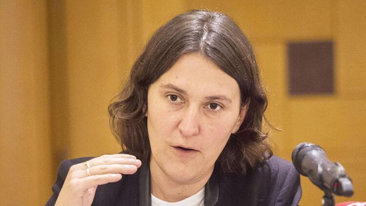 Piri'den müzakerelere 'resmi askı' çağrısı