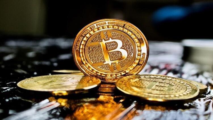 Bitcoin piyasa hacmi 70 milyar doların üzerinde