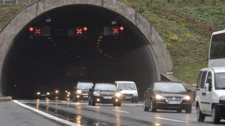 Sürücüler dikkat! O yol 20 gün kapanacak