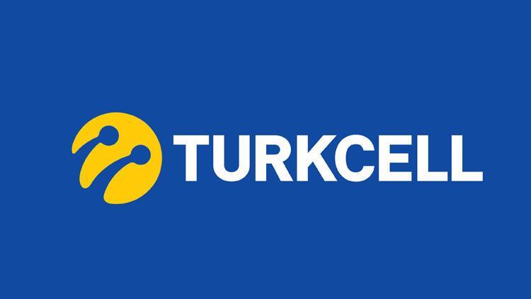 Turkcell'in iştiraki, Azerinteltek'teki payını sattı