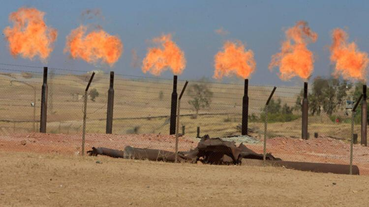 ABDden Kerkük petrolleri ve Türkiye açıklaması