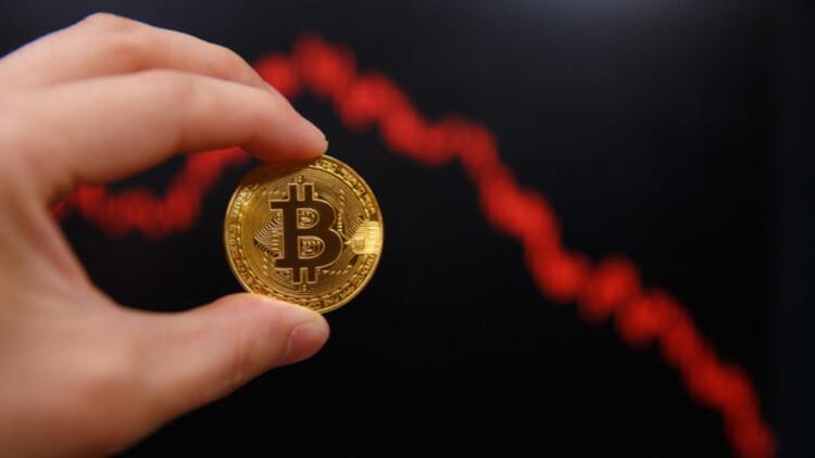 Ünlü yatırımcı kripto paralarda 136 milyon dolar kaybetti