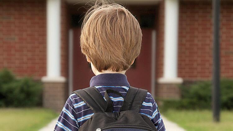 Kaynaştırma öğrencilerinin 'okul bulma' sorunu