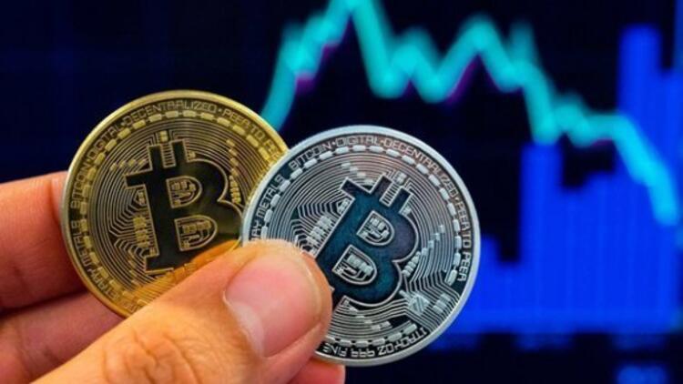 Bitcoin bu sabah dibe vurdu, yatırımcılarını üzdü