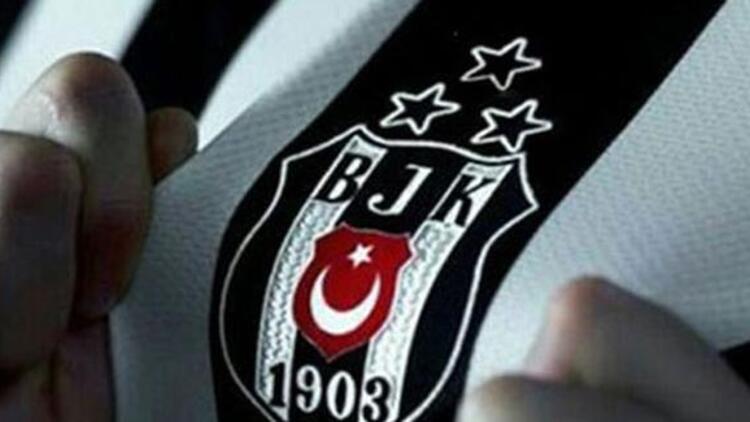 Beşiktaş için müthiş iddia Dünya starı...