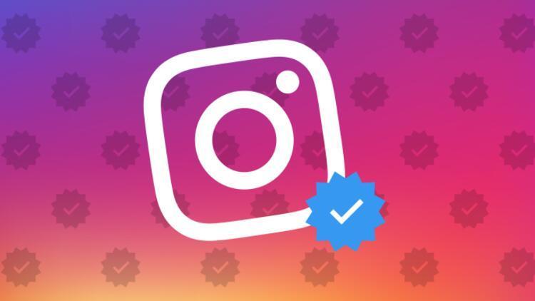 Instagram'da onaylı hesap nasıl alınır?
