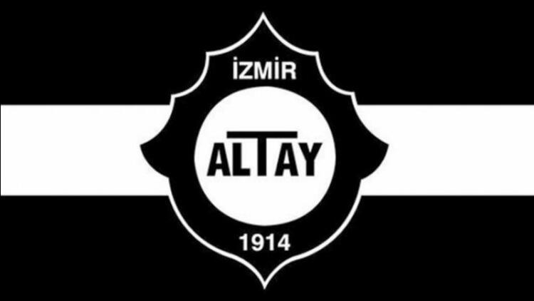 Altay'da eski kaptan, Murat Uluç iddialı