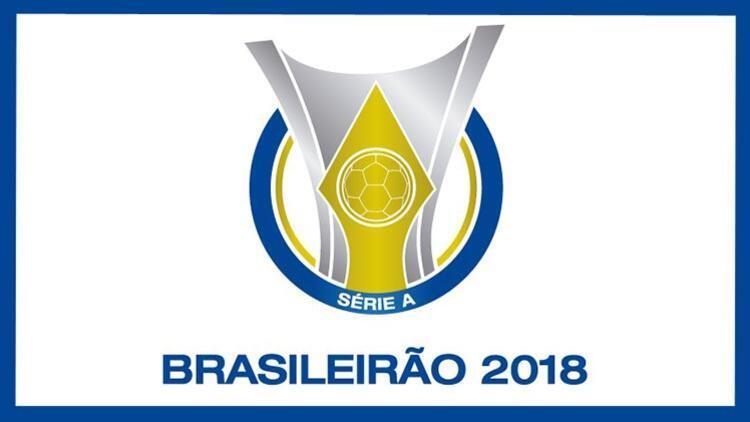 Brezilya'dan 6 maç iddaa bülteninde! Gecenin bankosu...