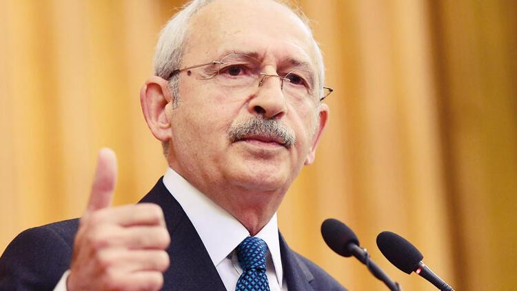 Erdoğan-Bahçeli görüşmesi yorumu: CHP'den korkuyorlar
