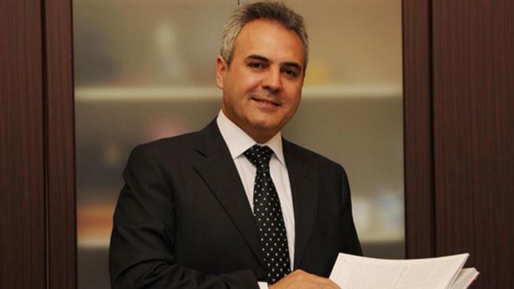 Karabük Belediye Başkan adayı Burhanettin Uysal kimdir?
