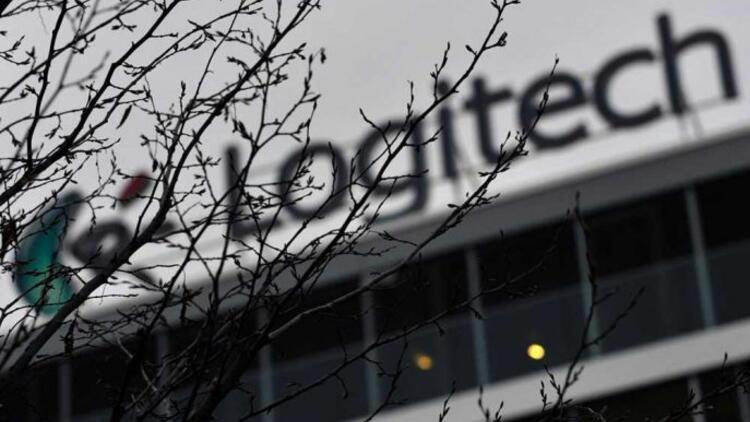 Logitech 2 milyar dolara Plantronics'i satın mı alıyor?