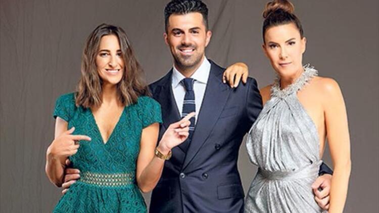 Yeni Bir Ben yarışmasının yayın saati değişti? İşte Kanal D yayın akışı