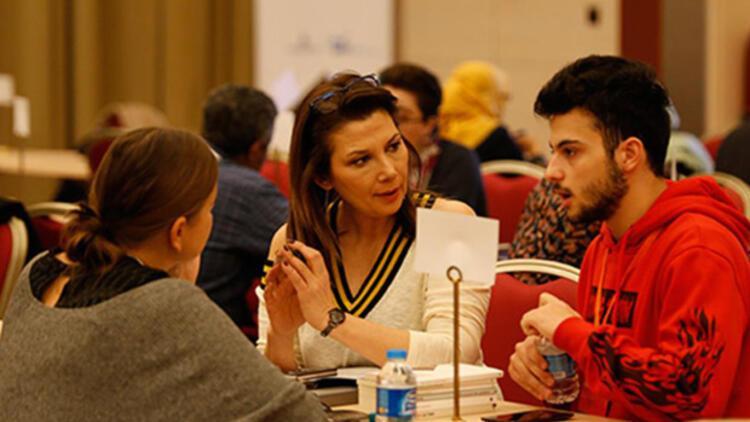 İstanbul Fellowship'e başvuru için geri sayım