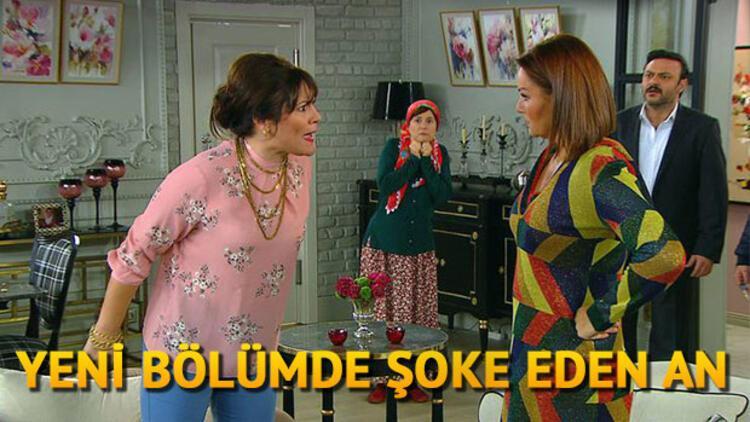 Çocuklar Duymasın dizisi yayınlanan son bölümüyle şoke etti Yeni bölüm fragmanı yayınlandı mı